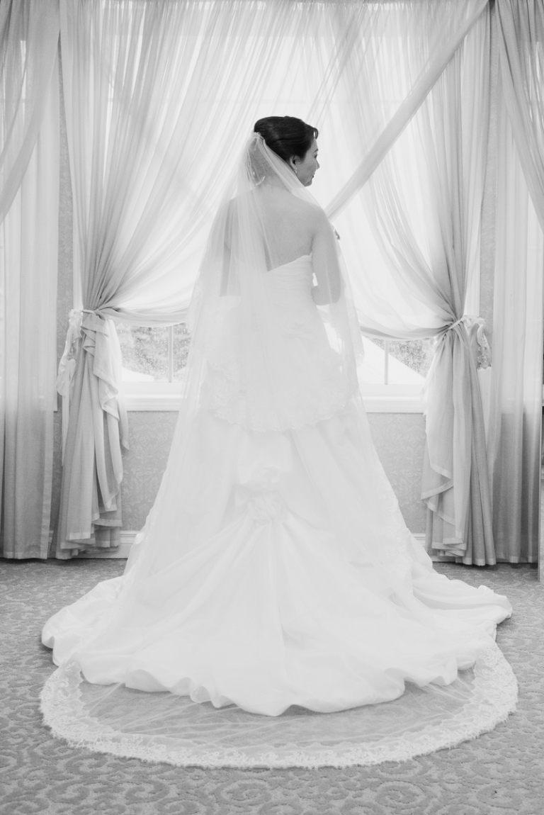 Meghan Elizabeth Calgary Wedding Photographer
