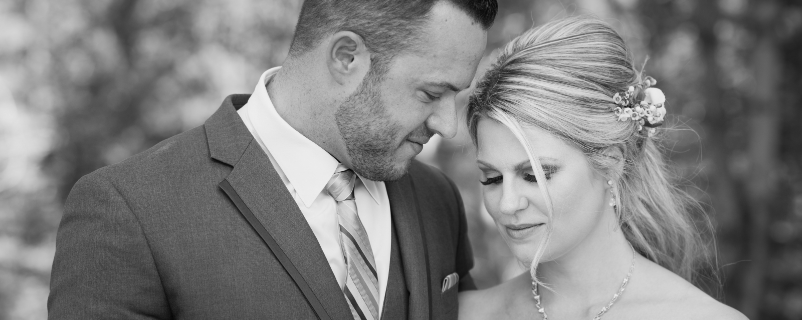 Meghan Elizabeth Photography Rocky Mountain Wedding
