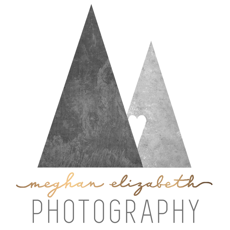 Meghan Elizabeth Photography Rocky Mountains and Calgary Wedding Photographer