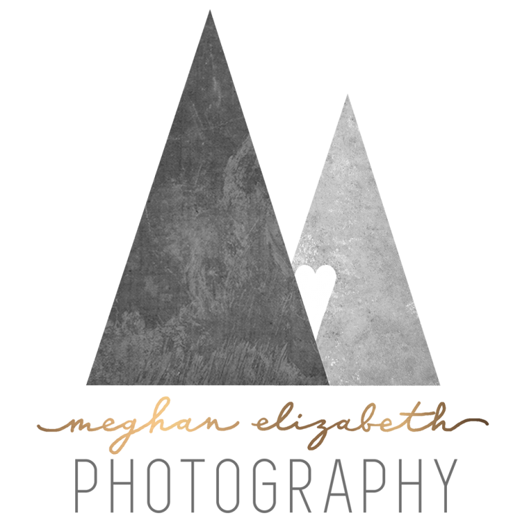 Meghan Elizabeth Photography Calgary Canmore Banff Rocky Mountains